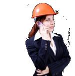 Offertförfrågan Bygg & hantverkare
